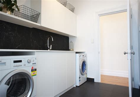 laundry design the block the block nz tiles laundry room auckland by tile