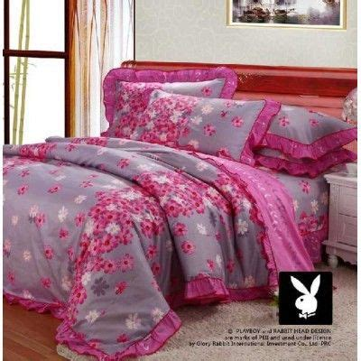 playboy comforter set 17 best images about playboi on pinterest wallpapers
