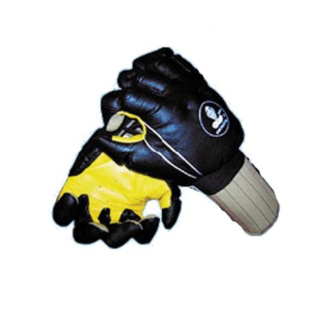 jeet kune do gloves pacific martial arts supplies