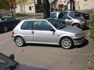 Peugeot Quicksilver Peugeot 106 Quicksilver Related Keywords Suggestions