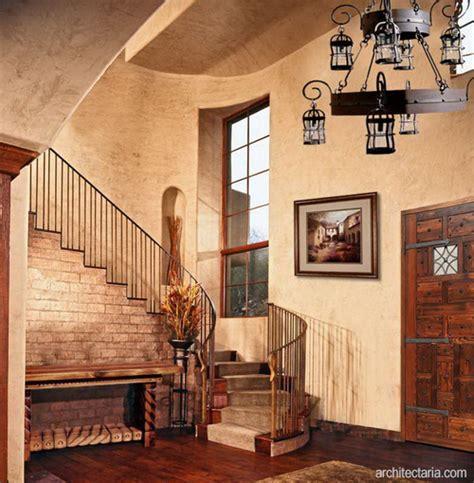 foyer rumah menambahkan lu gantung atau kandelar pada serambi rumah