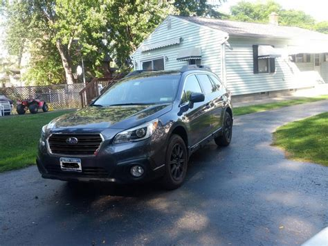2015 subaru outback modified 100 subaru outback modified 2018 subaru ascent