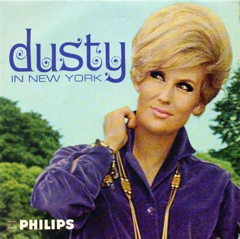Cover Call In Nyc by Dusty Springfield Lulu Dusty Springfield Hopkin
