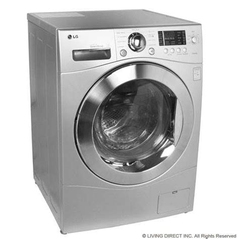 ventless washer dryer combo ventless washer dryer combo wanting wishing dreaming pintere