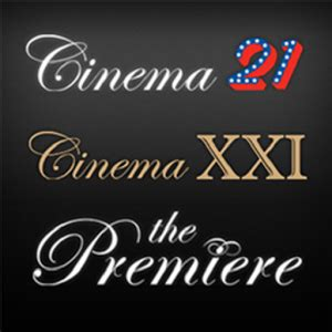 Film Terbaru November 2015 Bioskop | idk november 2014