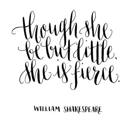 jacques tattoo font 15 best wiliam shakespeare quotes images on pinterest