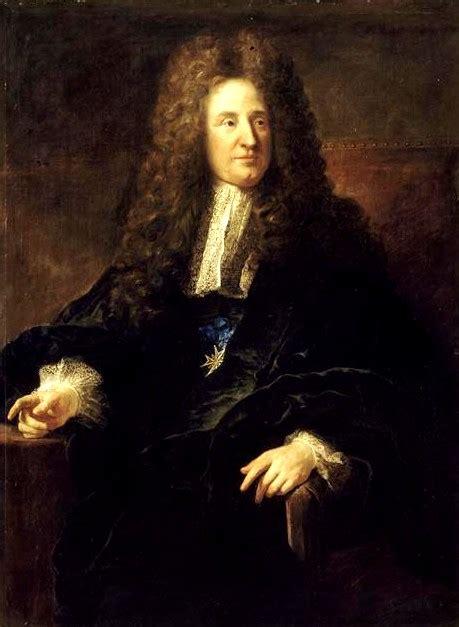 Jules Hardouin-Mansart – Wikipedia K 1687