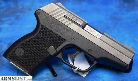 Cobra 9mm Auto by Armslist For Sale Cobra Patriot 9mm Semi Auto Pistol G
