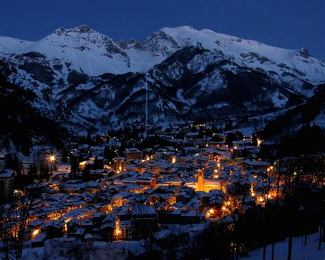 limone piemonte limone piemonte with the mobility guarantee of