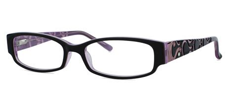 candies caa120 asia eyeglasses free shipping