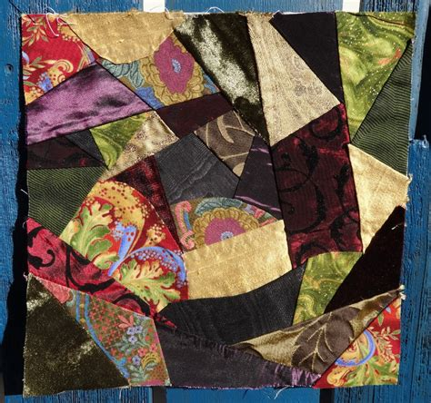 Houston International Quilt Show 2015 by Inch By Inch Quilting Houston International Quilt