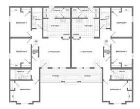 3 bedroom 1 bath duplex floor plans slyfelinos com 1 bedroom efficiency apartment plans 1 best home and