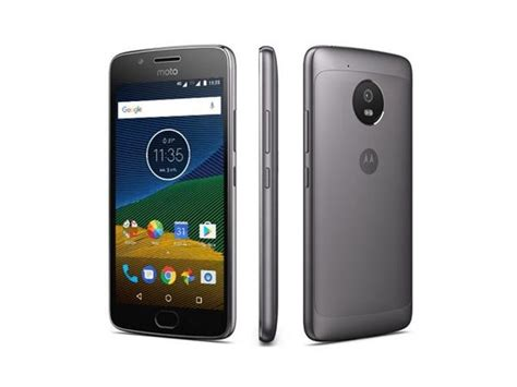 moto g features motorola moto g5 price specifications features comparison