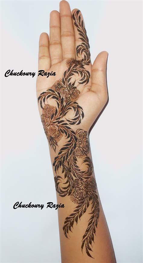 henna design gulf gulf floral design henna designs pinterest floral