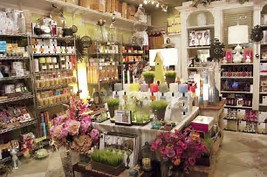 home decor stores in toronto image - Home Decor Toronto
