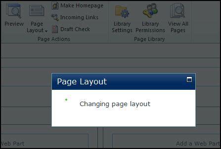 change layout of wordpress page uncategorized blog dennus net