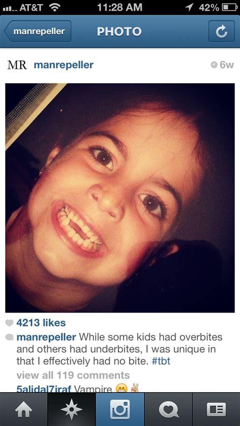 captions instagram instagram captions for dobre for