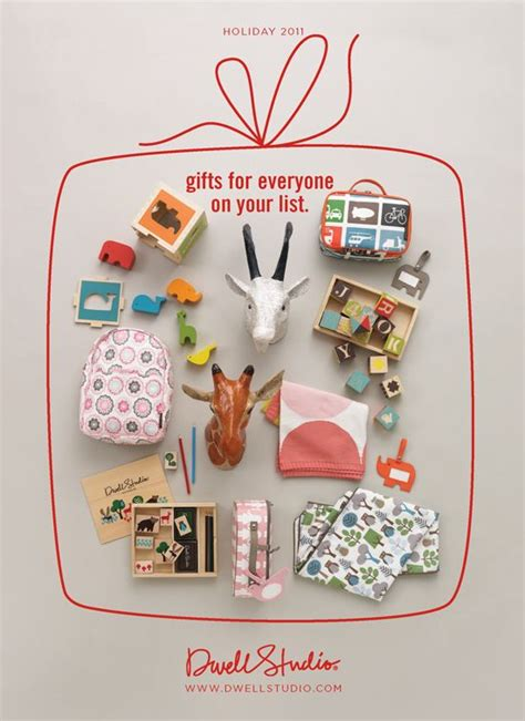 christmas ideas catalogues gifts for your for valentines day