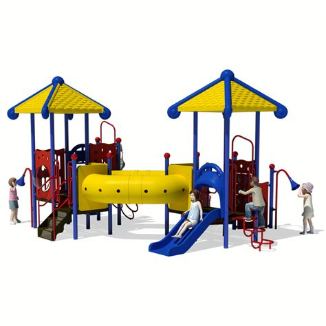 swing sets playground equipment apcplay commercial playground equipment and swing sets