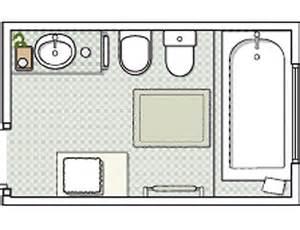 What Is A Interior Plain Opci 243 N A Detalles Y Plano Dos Ba 241 Os Con Distintos