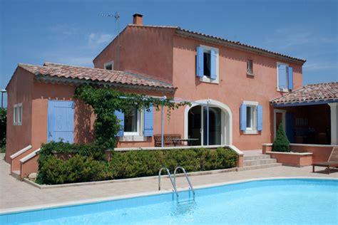 l auvent l auvent galerie de maisons en provence