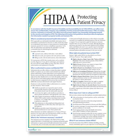 16 breach notification policy template hipaa policy