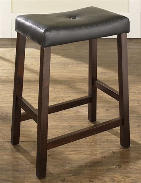 Cherry Finish Counter Stools by 13 Best Kitchen Islands Barstool Images On