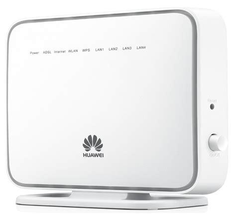 Modem Wifi Router Huawei modem huawei router banda ancha con wifi 300mbps y switch