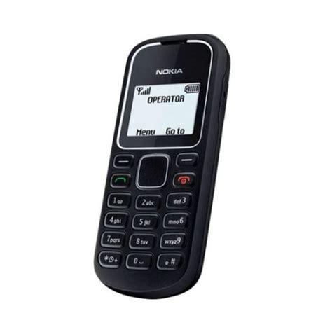 nokia phones a 30 year history of nokia phones 49 pics izismile com