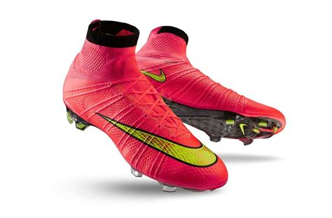 best nike soccer boots football boots