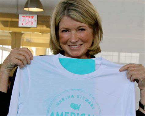 wtf alert tis wifes permanent eye color change gossip legal analyst martha stewart can turn the jcpenney macy s