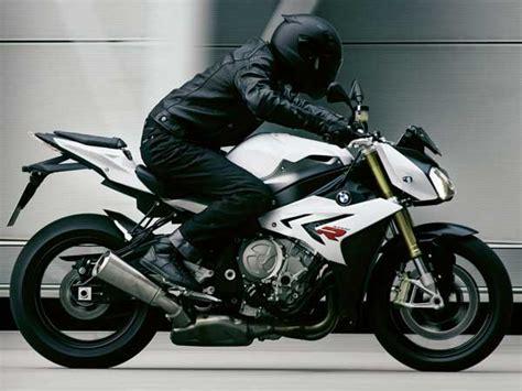 Bmw Motorrad India by Bmw Motorrad India Launch On April 14 Drivespark News