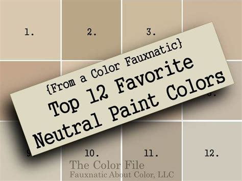 129 best images about paint colors on pewter paint colors and favorite paint colors