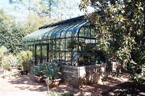 home greenhouses claytonhill greenhouse company