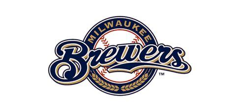design a baseball logo for free baseball logo designer baseball logos part 2 logo design