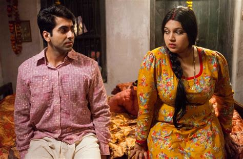 film romance marriage 10 great bollywood romance films bfi
