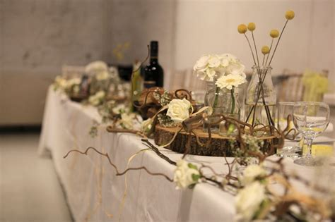 table top decoration 1000 images about top table on pinterest