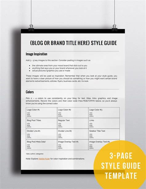 by regina for infopreneurs independents 155 best branding images on pinterest chart design