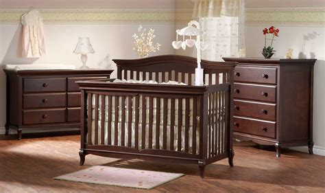 What Is The Best Baby Crib To Buy by Baby Furniture Best Baby Decoration