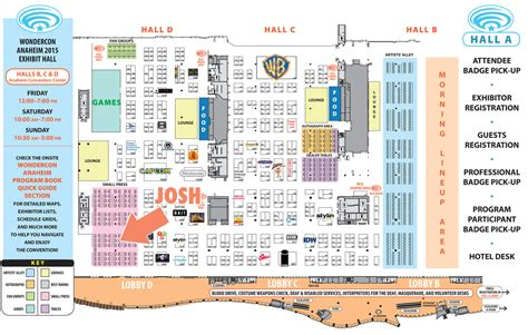 denver convention center floor plan denver convention center floor plan venue directory and