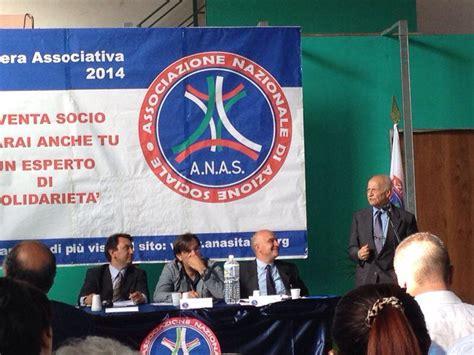 sede anas roma 27 aprile 2015 la protezione civile a n a s lazio