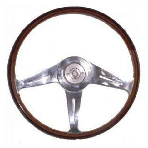 maserati steering wheel driving maserati mistral steering wheel rstored