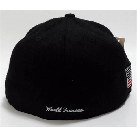cheap supreme hats supreme hats fitted hat discount