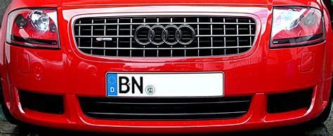 Scheinwerfer Polieren Audi Tt scheinwerfer polieren warum es nicht gleich ein neuer