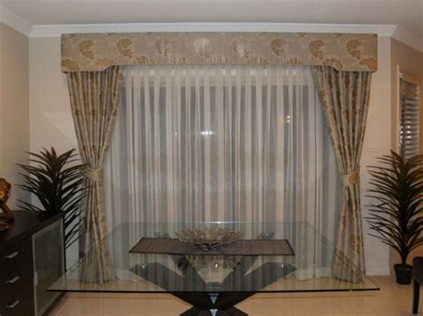 custom made curtains design curtain design ideas get inspired by photos of curtains