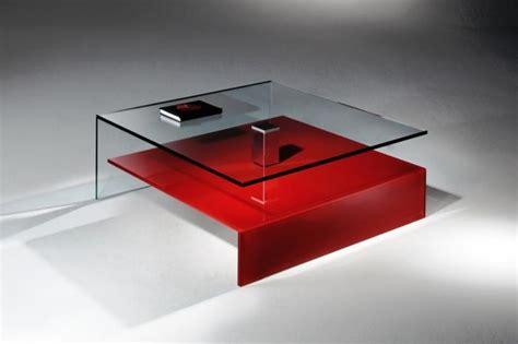 modern center tables   living room rilane
