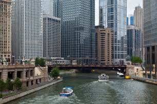 best chicago downtown renaissance chicago downtown hotel hotels in chicago il hotels