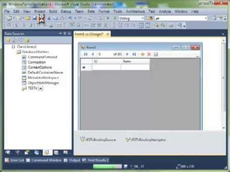 entity framework repository pattern youtube c entity framework tutorial login doovi