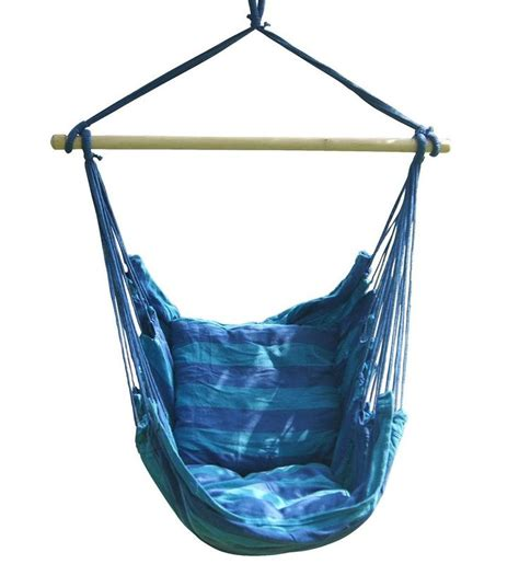 hammock swing seat 25 best ideas about air seat on pinterest american air