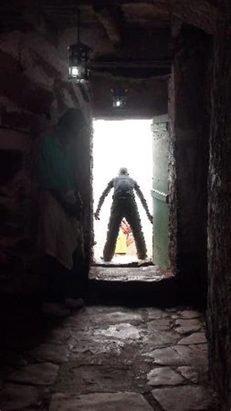 goree island senegal picture of la maison des esclaves
